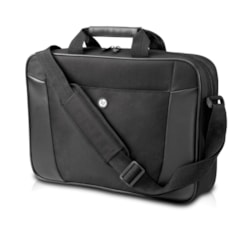 "HP Essential Carrying Case for 39.6 cm (15.6"") Notebook"