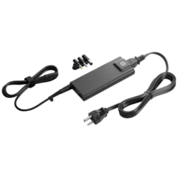 HP Slim 90 W AC Adapter