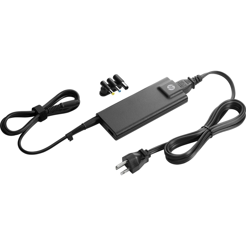 HP Slim 90 W AC Adapter