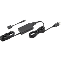 HP Smart 45 W AC Adapter