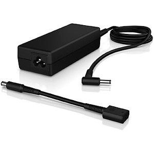 HP Notebook Ac Adapter 90W Smart