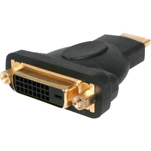 StarTech.com Video Adapter