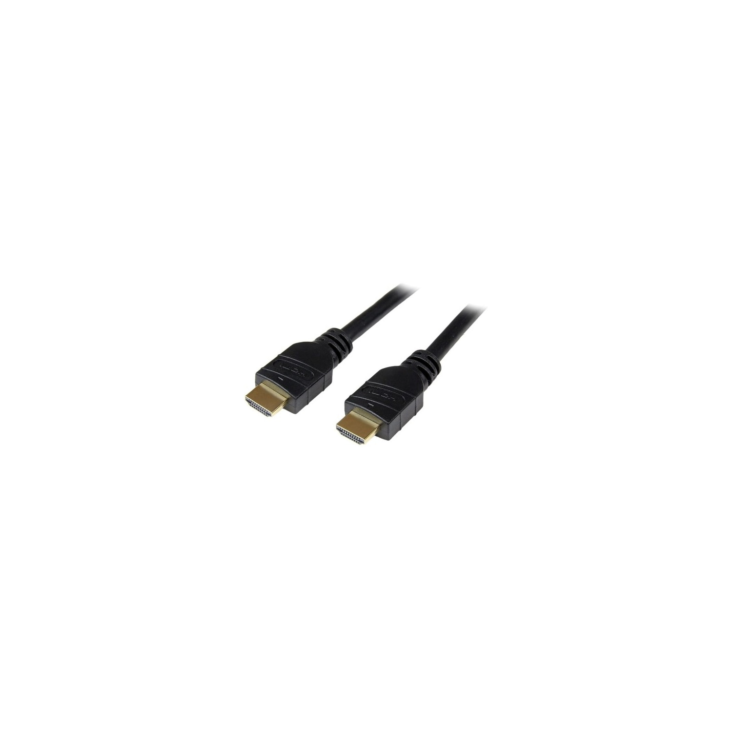 no audio computer to tv with hdmi