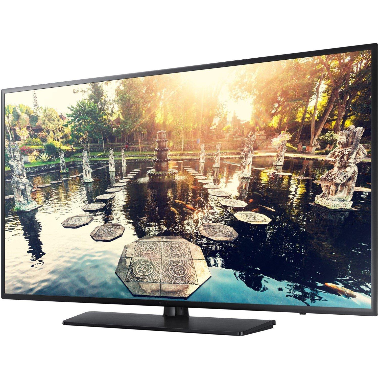 "Samsung 690 HG32AE690DW 80 cm (31.5"") 1080p LED-LCD TV - 16:9 - HDTV"