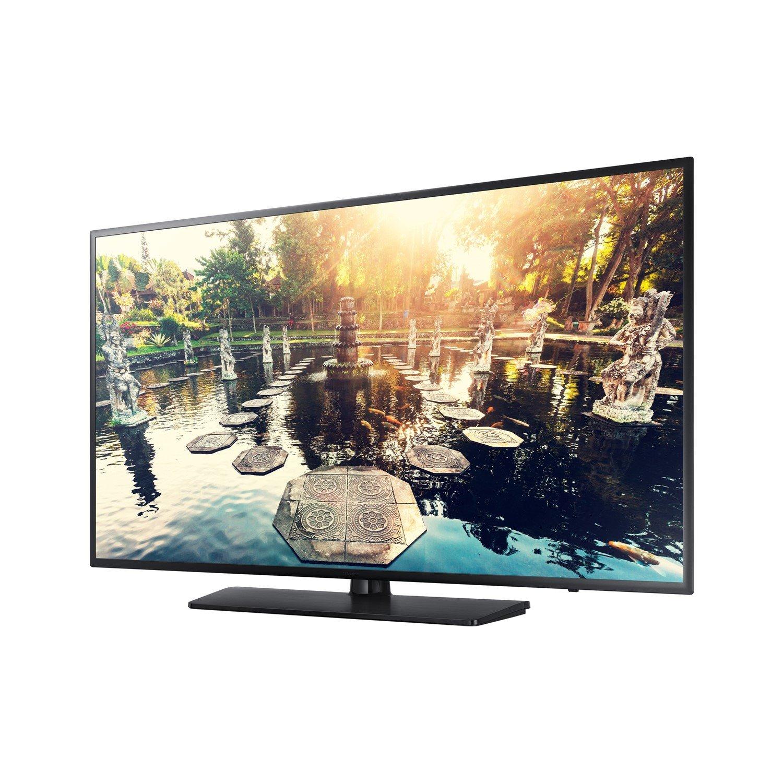 Samsung 690 HG32AE690DW 80 cm LED-LCD TV - HDTV