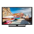 "Samsung 570 HG43AE570SW 109.2 cm (43"") 1080p LED-LCD TV - 16:9"