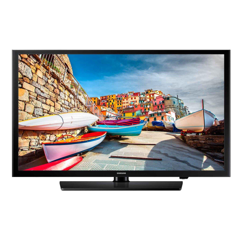"""Samsung 570 HG43AE570SW 109.2 cm (43"""") 1080p LED-LCD TV - 16:9"""