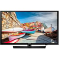 Samsung 570 HG43AE570SW 109.2 cm LED-LCD TV