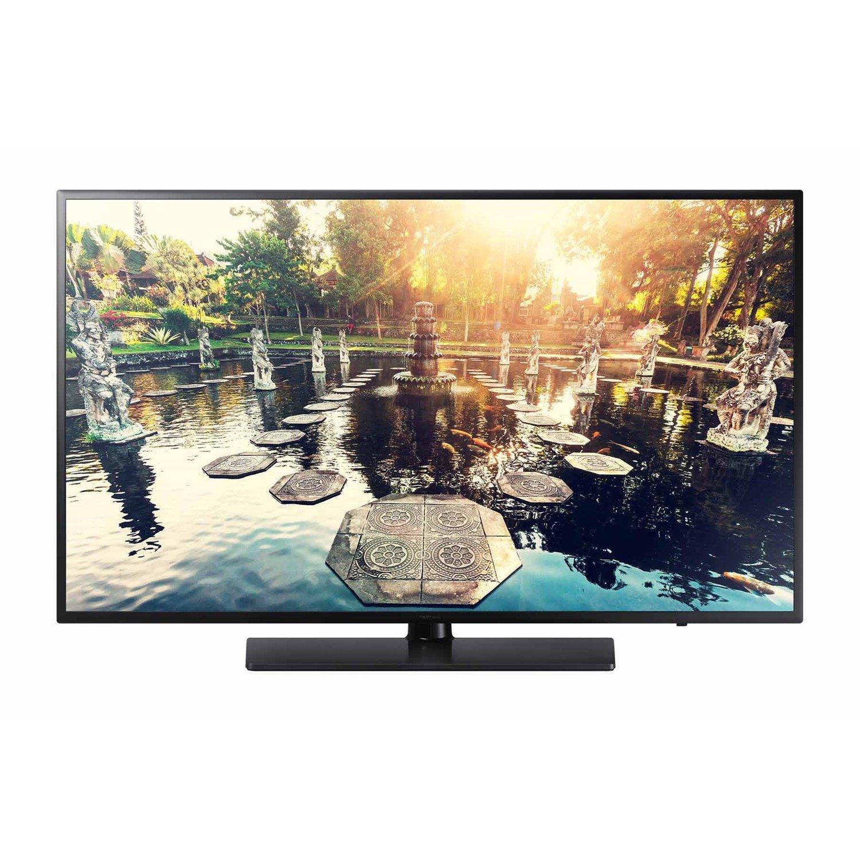 """Samsung 690 HG55AE690DW 139.7 cm (55"""") 1080p Smart LED-LCD TV - 16:9 - HDTV"""