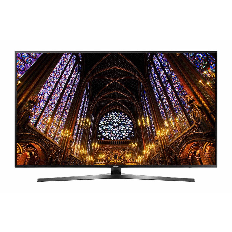 """Samsung 890 HG65AE890UK 165.1 cm (65"""") 2160p Smart LED-LCD TV - 16:9 - 4K UHDTV - Black"""