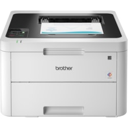Brother HL HL-L3230CDW Laser Printer - Colour