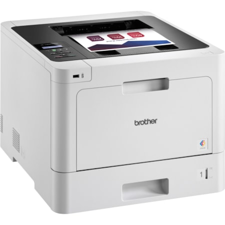 Brother HL HL-L8260CDW Laser Printer - Colour