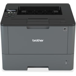 Brother HL HL-L5100DN Laser Printer - Monochrome