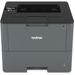 Brother HL HL-L6200DW Laser Printer - Monochrome