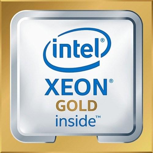 Cisco Intel Xeon Gold 5218 Hexadeca-core (16 Core) 2.30 GHz Processor Upgrade