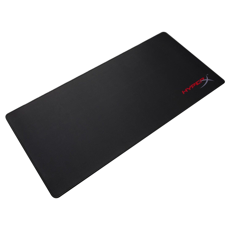 Kingston HyperX FURY Pro Mouse Pad