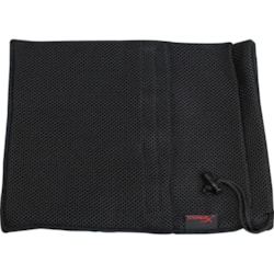 HyperX Carrying Case for HyperX Headset