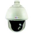 ACTi I96 2 Megapixel Network Camera - Dome
