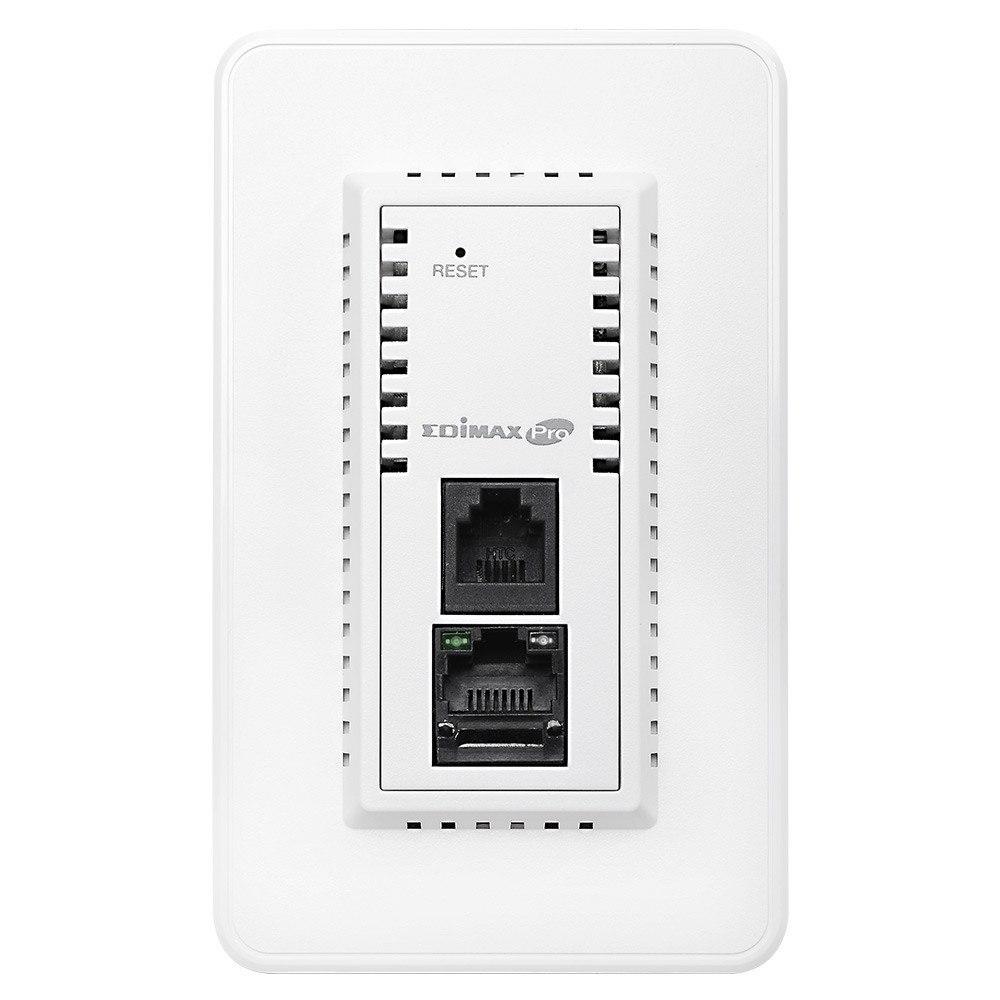 Edimax IAP1200 IEEE 802.11ac 1.17 Gbit/s Wireless Access Point