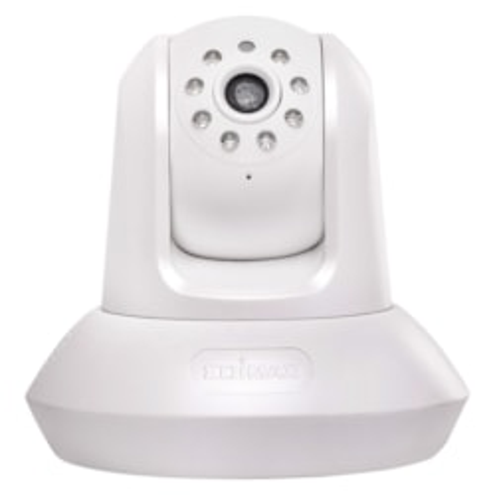 Edimax IC-7113W Network Camera - Colour