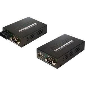 Planet ICS-105A Transceiver/Media Converter