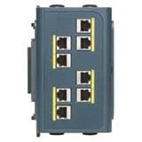 Cisco IEM-3000-8TM= Expansion Module