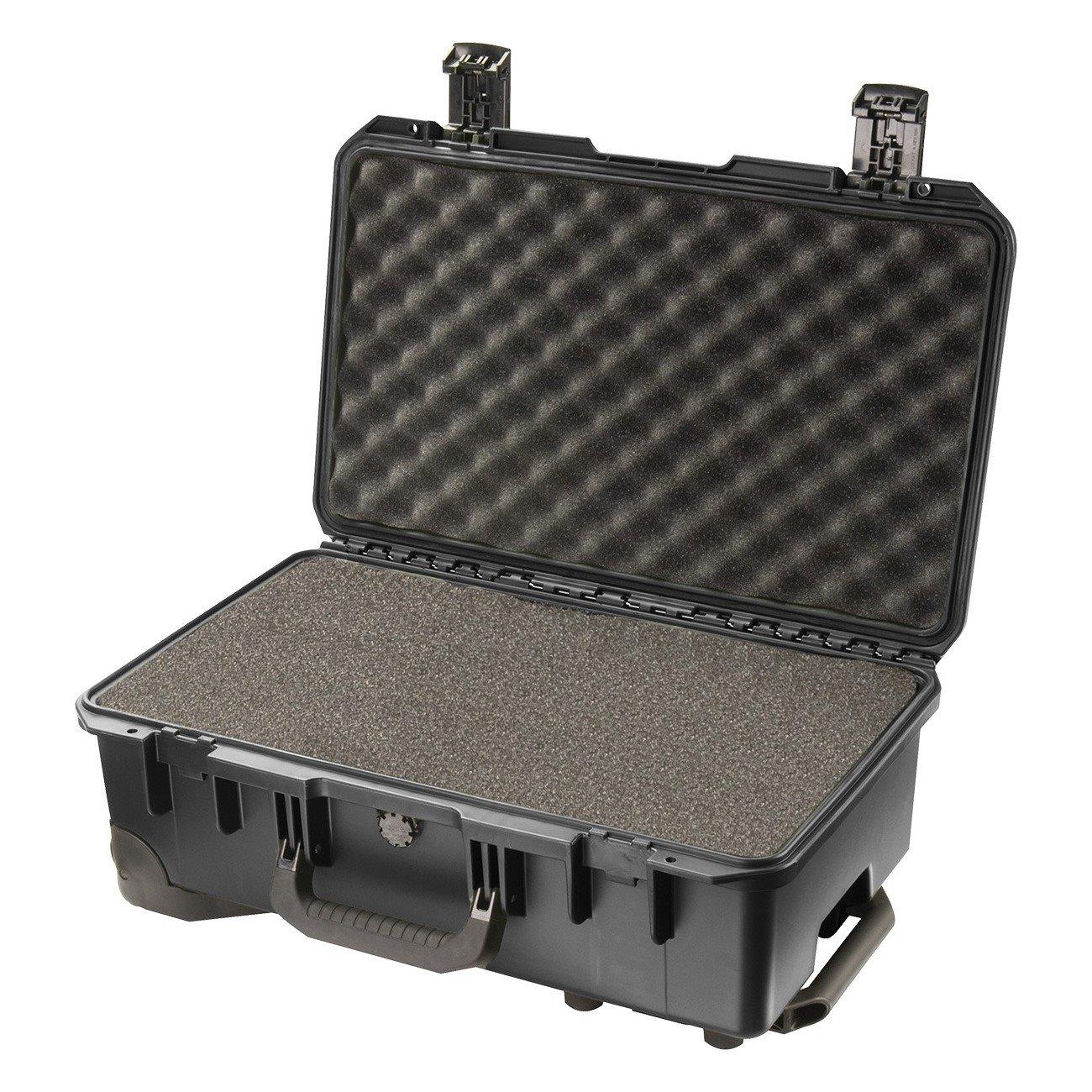 Hardigg Storm Case iM2500 Shipping Case (Box)