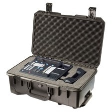 Pelican Storm iM2500 Shipping Case (Box) for Military