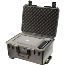 Pelican Storm Case IM2620 Shipping Case (Box) for Military