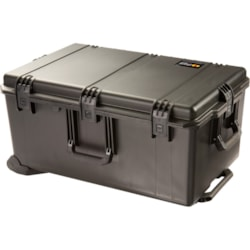Pelican Storm iM2975 Shipping Case (Box) for Military