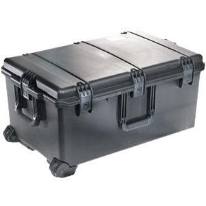 Hardigg Storm Case iM2975 Shipping Case (Box)