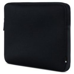"""Incase Classic Carrying Case (Sleeve) for 33 cm (13"""") MacBook Pro - Black"""