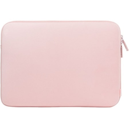 "Incase Classic Carrying Case (Sleeve) for Apple 33 cm (13"") MacBook Pro, MacBook Pro (Retina Display), MacBook Air - Rose Quartz"