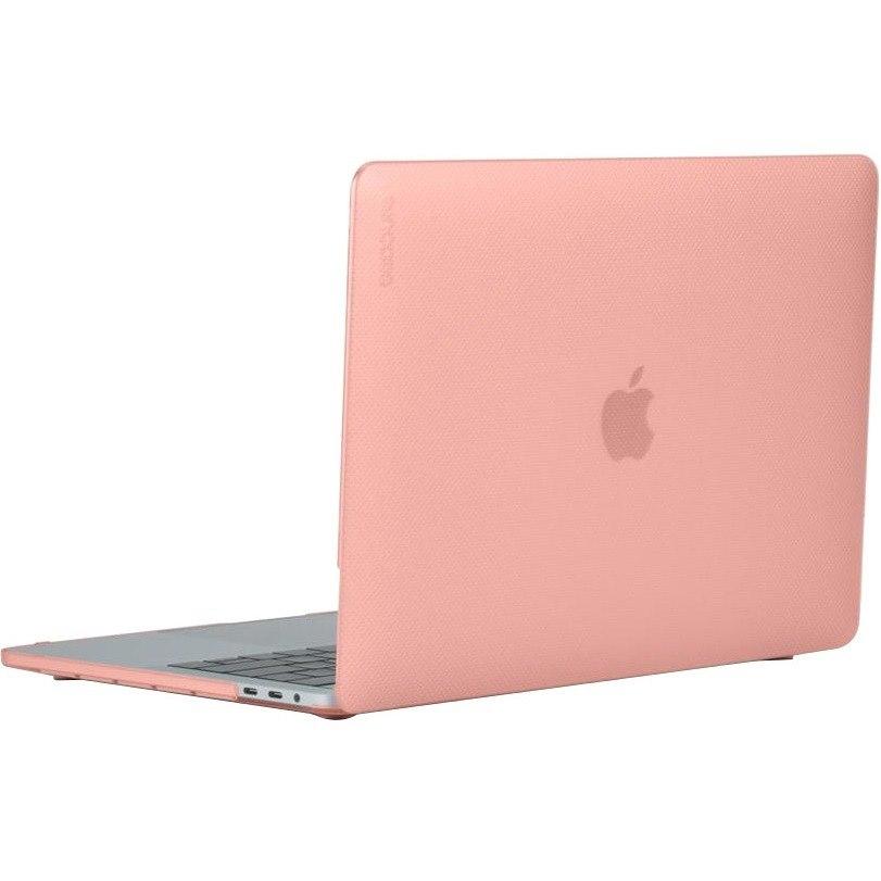 Incase Case for MacBook Pro - Rose Quartz