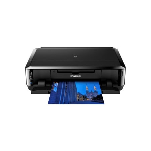 Canon PIXMA iP iP7260 Inkjet Printer - Colour
