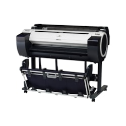 "Canon imagePROGRAF iPF785 Inkjet Large Format Printer - 914.40 mm (36"") Print Width - Colour"