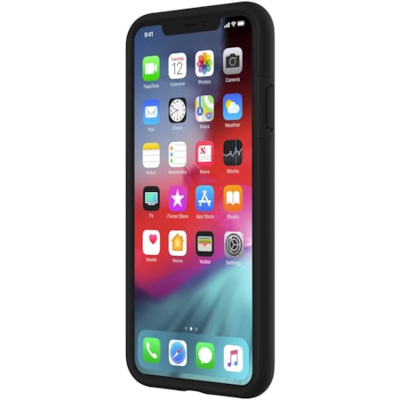 Incipio DualPro Case for Apple iPhone Xs Max - Black