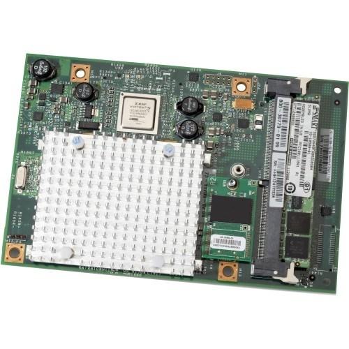 Cisco SRE 300 Service Module