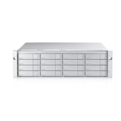 Promise VTrak J5600sD Drive Enclosure - 12Gb/s SAS Host Interface - 3U Rack-mountable