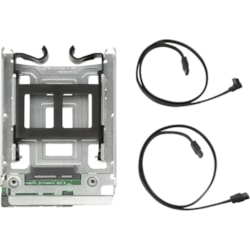 "HP Drive Bay Adapter for 3.5"" Internal"