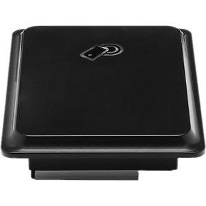 HP Jetdirect 2800w Wireless Print Server