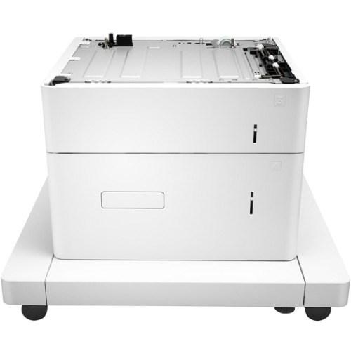 HP Sheet Feeder - 1, 1 x 550, 2000 Sheet, Sheet