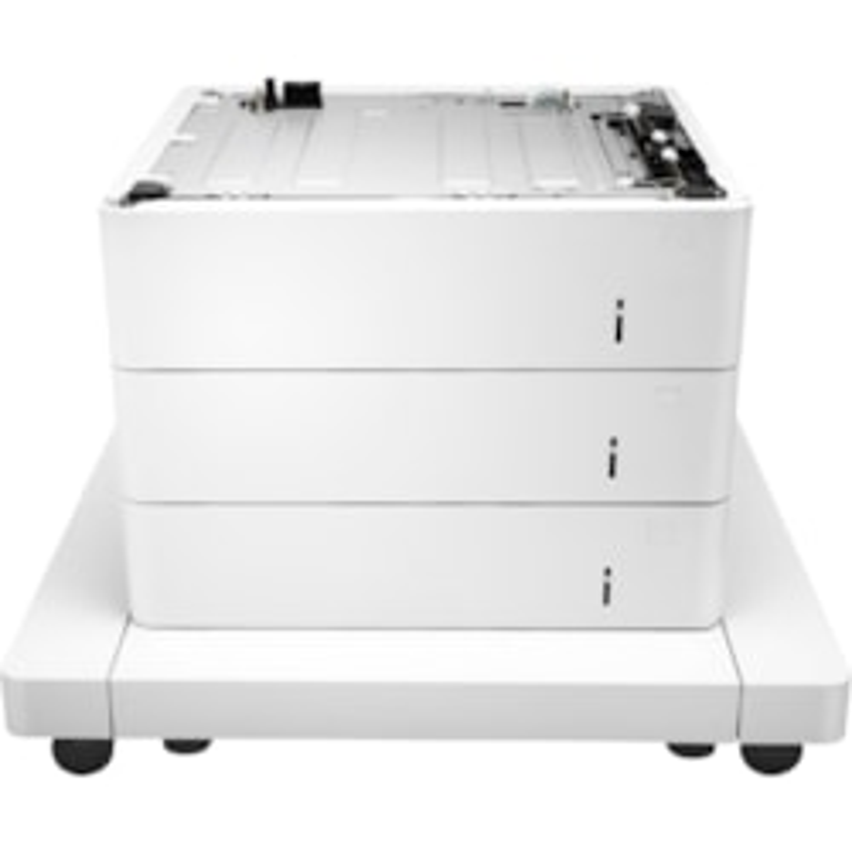 HP Sheet Feeder - 3 x 550 Sheet