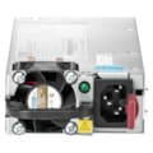 HPE Proprietary Power Supply - 1 kW