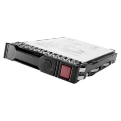 "HPE 1.20 TB 2.5"" Internal Hard Drive - SAS"