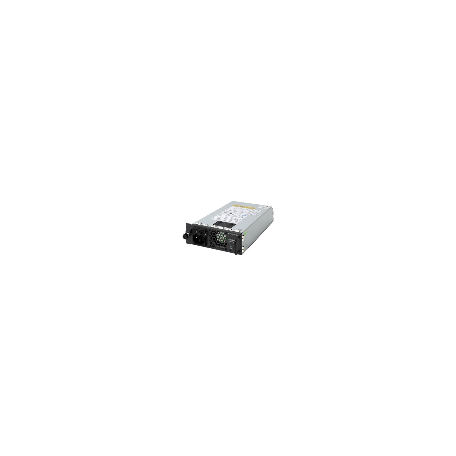Buy HPE Power Module | phase 42