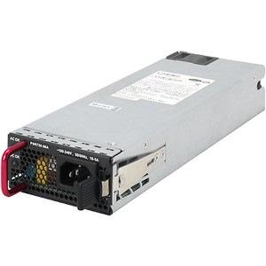 HPE Proprietary Power Supply - 720 W