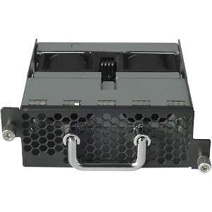 HPE X711 Fan Tray