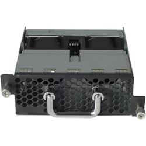 HPE X712 Fan Tray