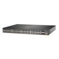 Aruba 48 Ports Manageable Ethernet Switch